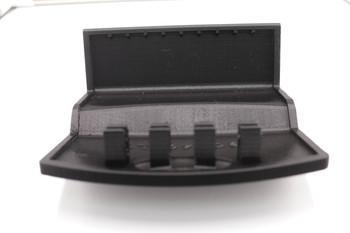 Rubbermaid Compatible Door Handle Clip Fits Catermax FG9408 89ltr - SC9408L1
