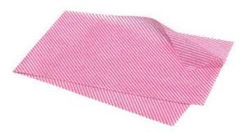 Mapa Spontex Solonet 1235 (Pack of 50) Pink