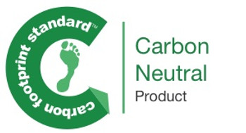 VEVO BERGAMOT - Vectair V-Air® Solid Evo - Bergamot & Sandalwood - Carbon Neutral Air Care