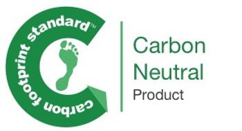 VEVO CITRUS - Vectair V-Air® Solid Evo - Citrus Mango - Carbon Neutral Air Care