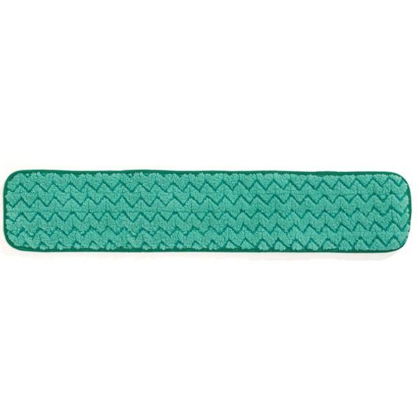 Rubbermaid Hygen™ Microfibre Dust Mop 60 Cm