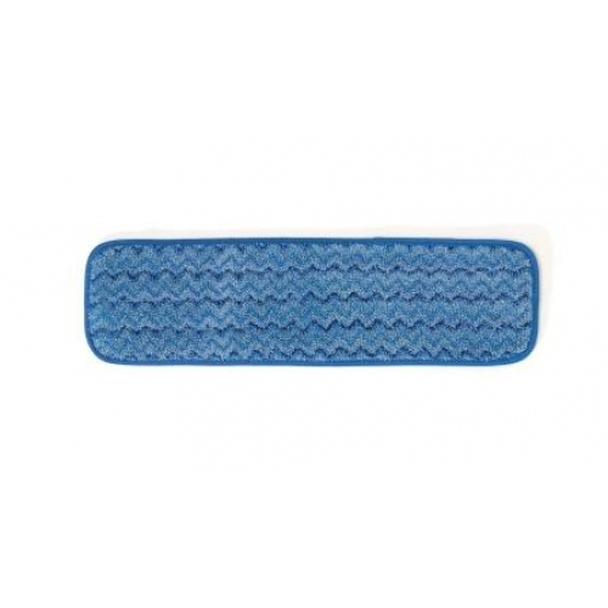 Rubbermaid Hygen™ Microfibre Wet Mop 40 Cm