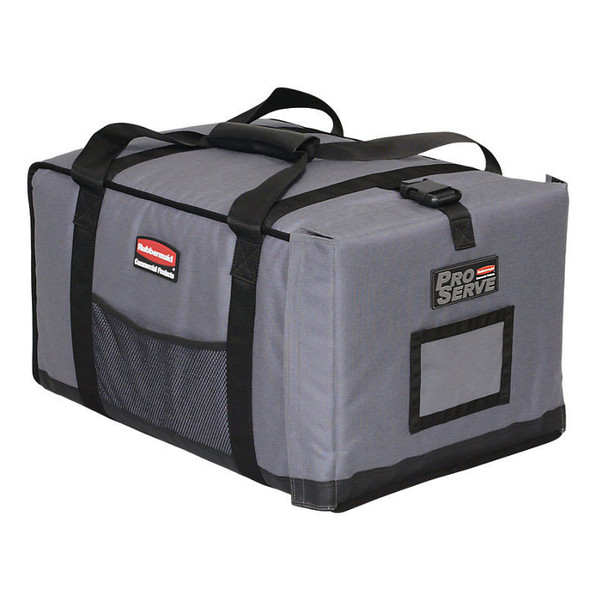 Rubbermaid Proserve Small End Load Carrier