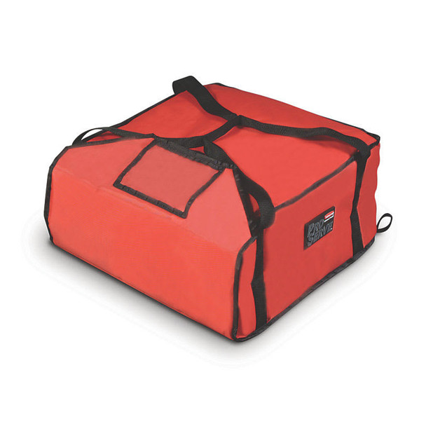 Rubbermaid Pizza Delivery Bag (Medium)