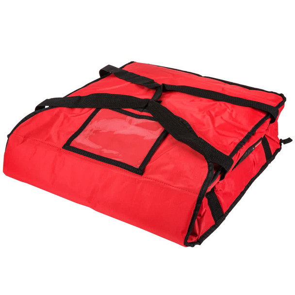 Rubbermaid Pizza Delivery Bag (Small)