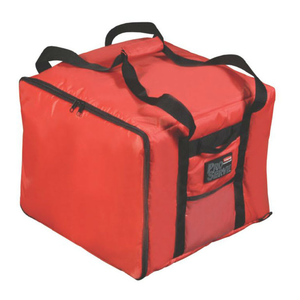 Rubbermaid Pizza Catering Bag (Small)