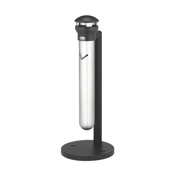 Rubbermaid Infinity Stand Alone