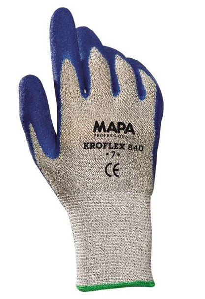 MAPA Kroflex 840