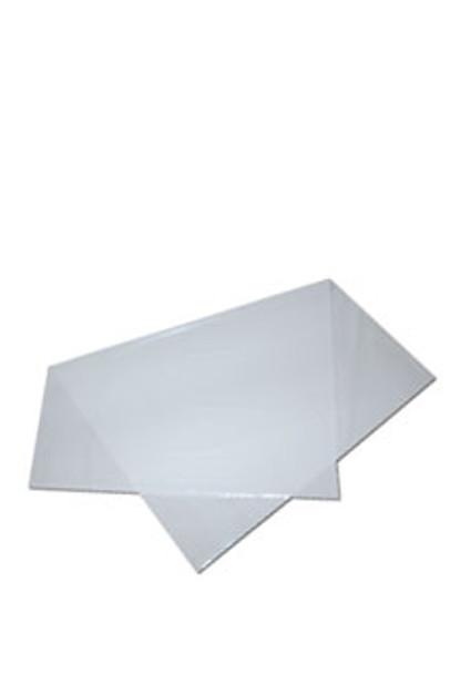 P+L Feminine Hygiene Bin - 20 Litre -  Plastic Bags (x50)