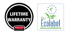 soho-commercial-warranty-and-ecolabel-image.png