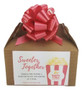 """""""Sweeter Together"""" Mini Snack Pack"""