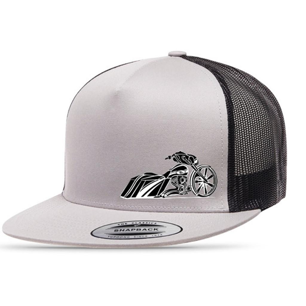 SNAPBACK HATS