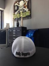 NB INC (Trucker Edition) HAT