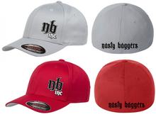 NASTY BAGGERS INC. HAT