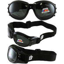 EAGLE POLARIZED