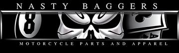 Nasty Baggers