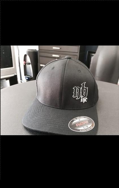 NB INC (Classic Edition) HAT