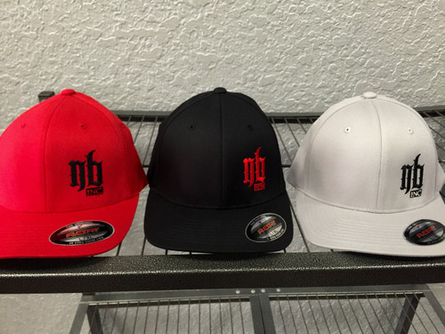 NB INC (Everyday Edition) HAT