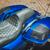 Power Road Glide® & Street Glide® Rear Audio Kit (2014+)