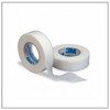 Micropore Surgical Tape 3M For Eyelash Extensions 2x PCS - Welcome To Lash Supplies -1