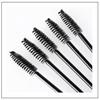 Disposable Eyelash Mascara For Eyelash Extensions After Care Make up Brush Lash Mascara 50x PCS - Welcome To Lash Supplies