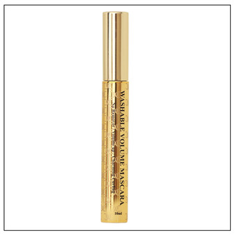 Washable Volume Mascara For Eyelash Extensions After Care - Welcome To Lash Supplies -1