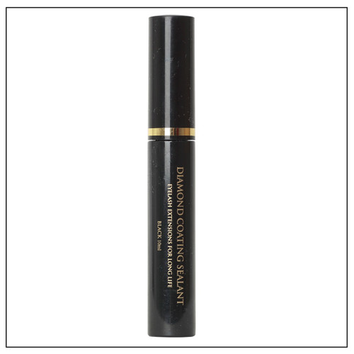Diamond Coating Sealant Black Diamond Eyelash Extension Aftercare - Welcome To Lash Supplies