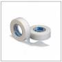 Micropore Surgical Tape 3M For Eyelash Extensions-1