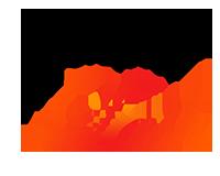 lash-logo200.png