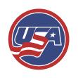 USA Hockey Foundation