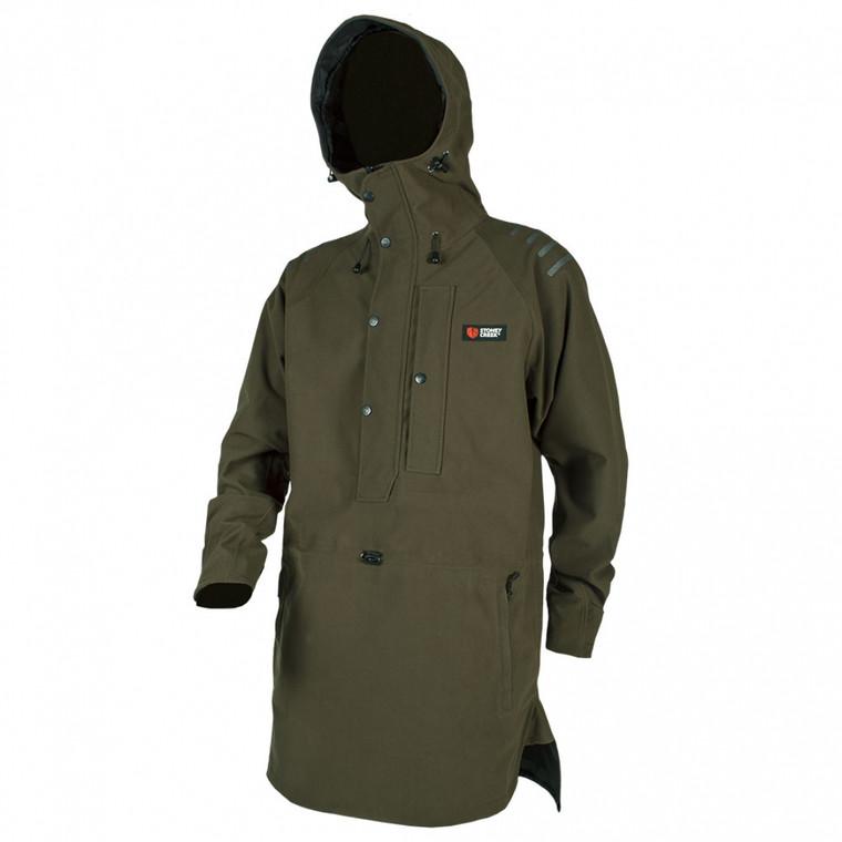 Stoney Creek Long Bush Coat