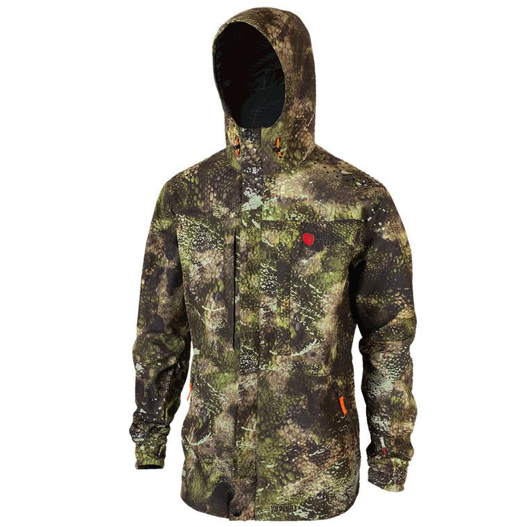 Stoney Creek Frostline Jacket