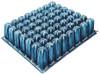 """Cushion Air 18"""" w/LSII Cvr, 2"""" Cell      *HCPCS # K0108"""