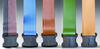 "Pathoshield Wipe-Clean 72"" Gait Belt - Stars&Stripes"