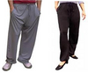"ProtectaHip+Plus®  Active Lounge Pants™, Large, Waist: 35"" - 39"" / Hip: 41"" - 45"""