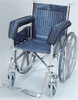 703015-wheelchairarmrestpad--94667.png
