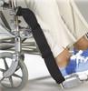 Skin-Guard Leg Protector