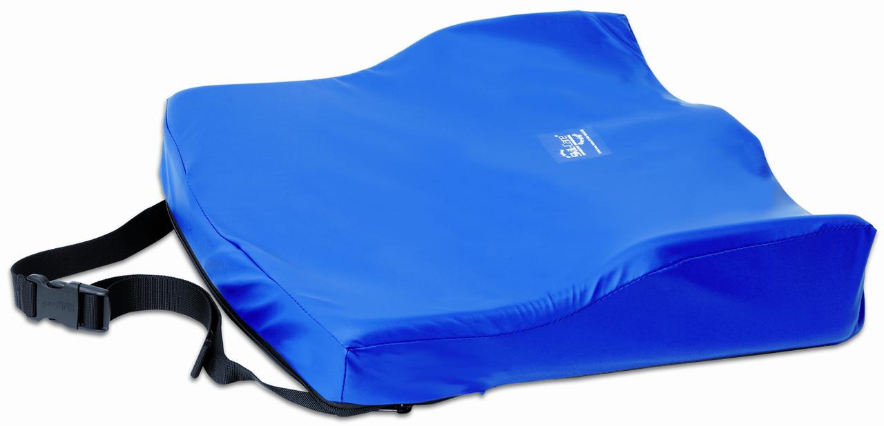 Conform 18 Anti Thrust Visco Foam Cushion W Lsi Cover Mti