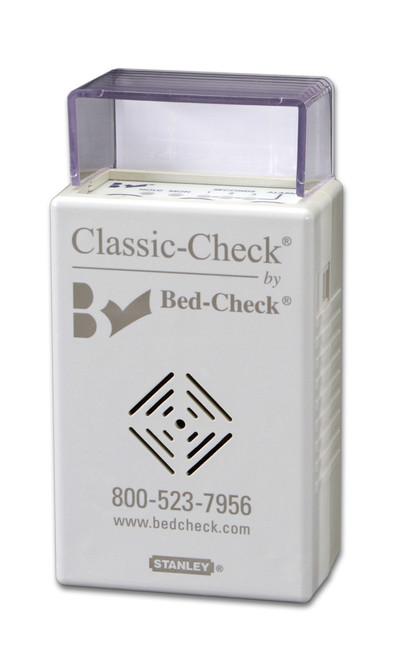 Classic-Check with Nurse Call Port