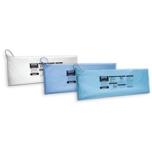 UMP Bed Pad, 10x30, 45 Day, CSM-1W
