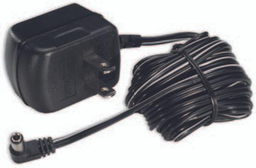 UMP Power Supply
