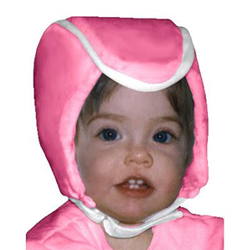 """ProtectaCap®, Baby, Size 1, Yellow, Head Circumference - 13.5"""" - 16"""""""