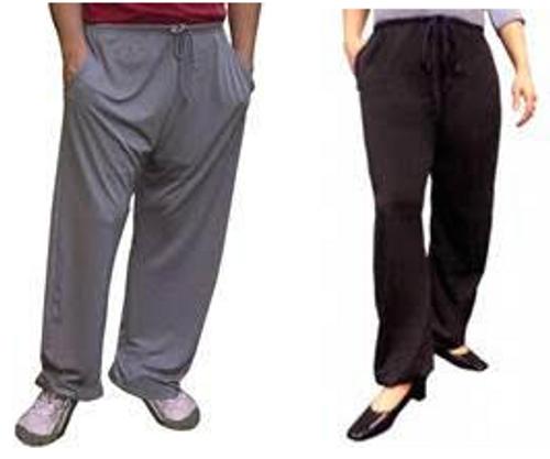 "ProtectaHip+Plus® Active Lounge Pants™, XX-Large, Waist: 43"" - 47"" / Hip: 49"" - 53"""