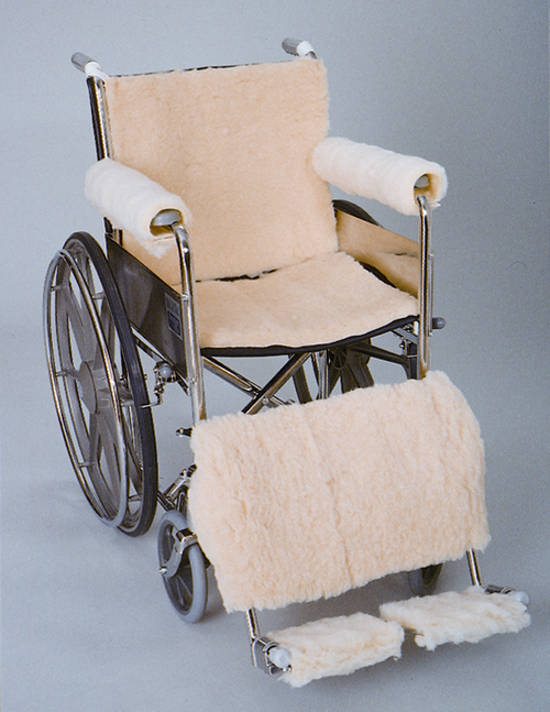 703010-sheepskincovering--36218.png