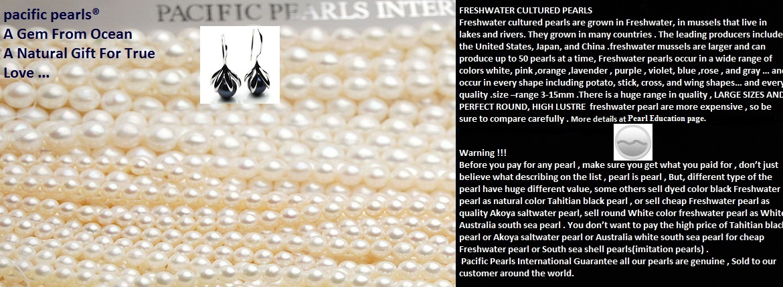 template-6.1-frshwater-pearls-.jpg
