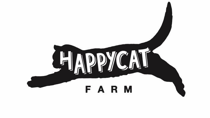 Happy Cat Store