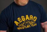 Asgard Wrestling Team