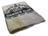 Garden Club Kitchen Towel