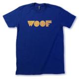 Woof by Grrrr 2