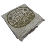 Bear & Sons Kitchen Towel